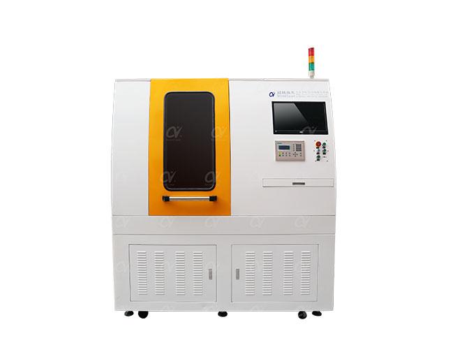 光纤激光打标机1.jpg