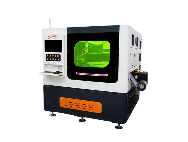 绿光皮秒激光切割机-右侧.jpg