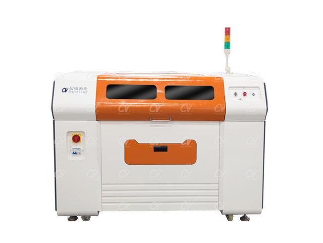 非金属精密激光切割机正面图.jpg