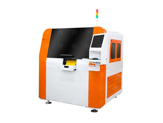 FPC软板全自动激光切割机(右侧).jpg