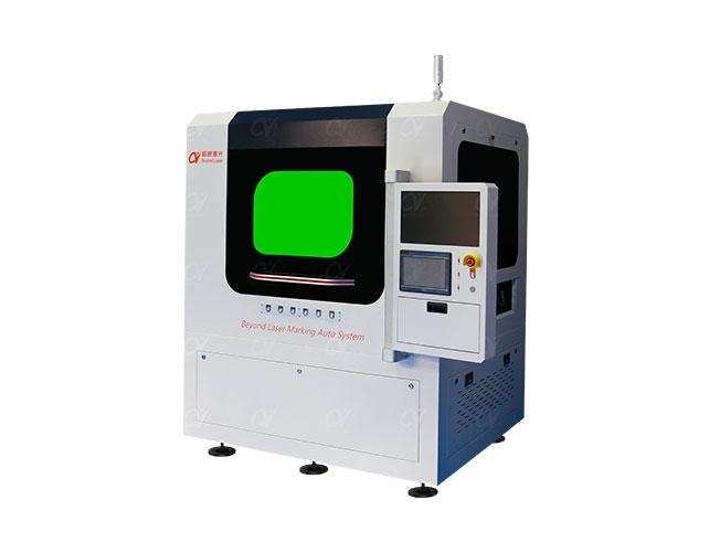 PCB内层板激光打码机01.jpg