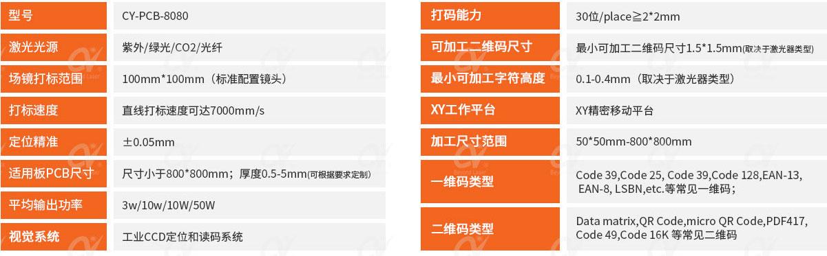 PCB全自动激光打码机技术参数.jpg