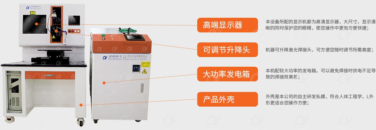 多功能自动化激光焊接机结构解析.jpg