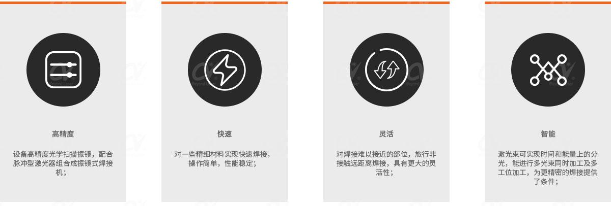 QCW激光焊接机工作原理及特点.jpg