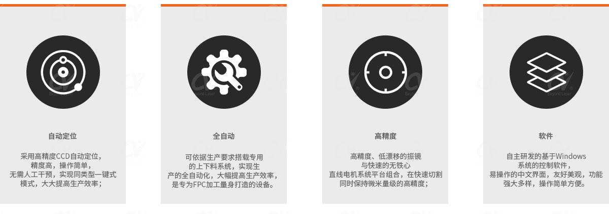 柔性PCB板激光划片机工作原理及特点.jpg