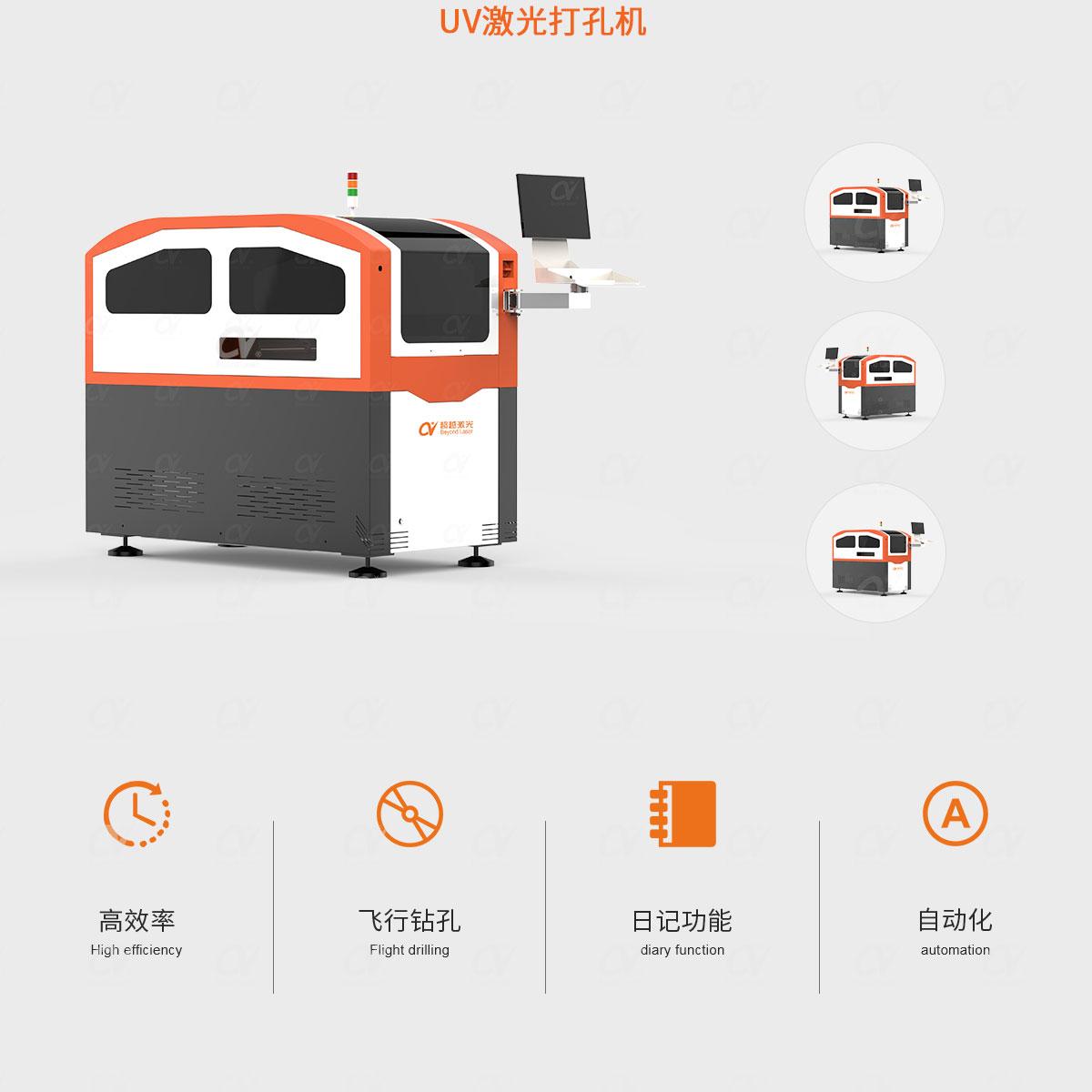 UV激光打孔机产品简介.jpg