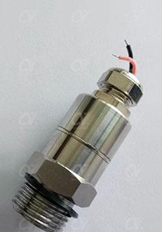 电子元件焊接.jpg