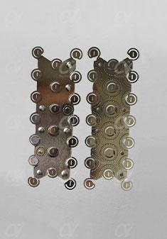 金属片焊接.jpg