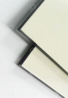 铝塑结合.jpg