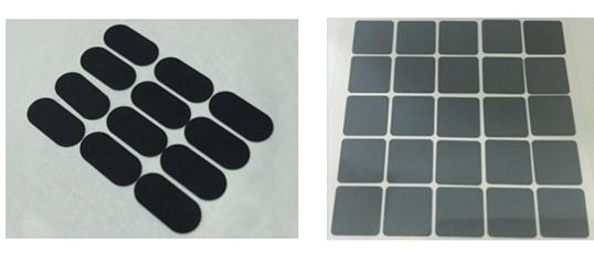 皮秒激光微细加工系统聚焦行业.jpg