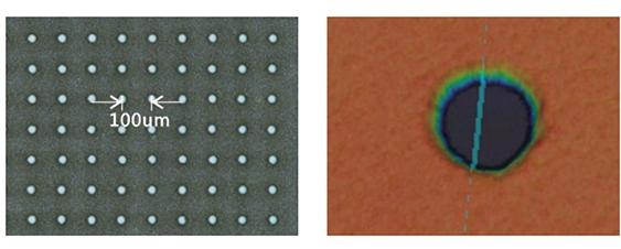 皮秒激光微细加工系统应用.jpg