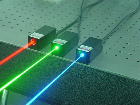 超快激光技术构图.jpg
