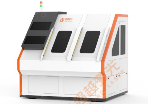 UV紫外激光打孔机设备展示.png