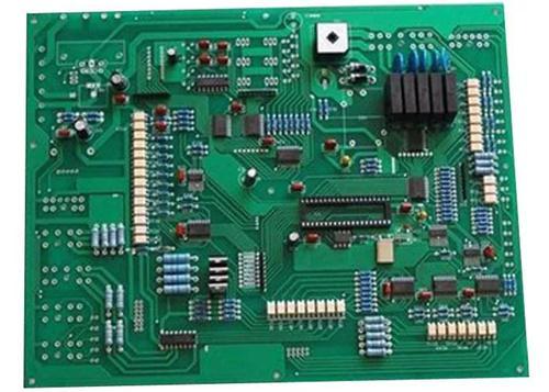 PCB板是如何设计布局的.jpg