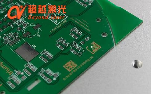 常见的PCB线路板硬板图示.png