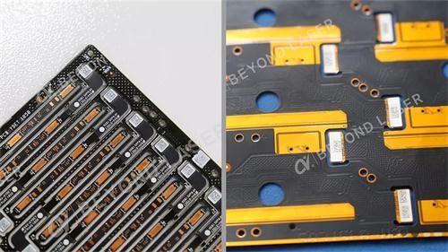 PCB-FPC激光打码效果.jpg