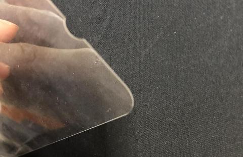 玻璃激光切割樣品1.png