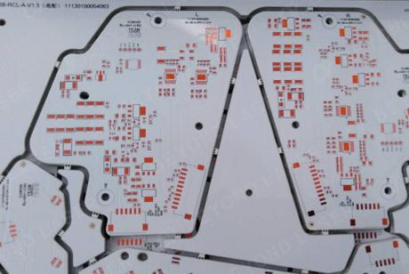 陶瓷材料表面激光打印导电线路的技术及应用.png