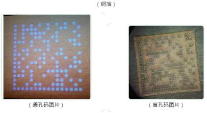 铜箔激光打孔图片.png