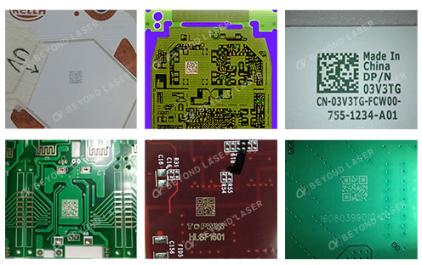 PCB線路板激光打碼樣品.png