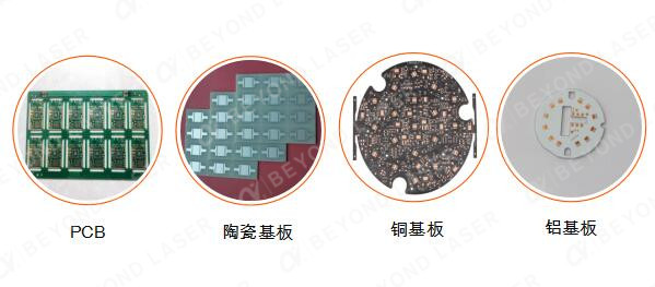 PCB基板激光切割.jpg