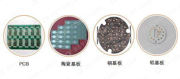 PCB基板正规买球app排行切割.jpg