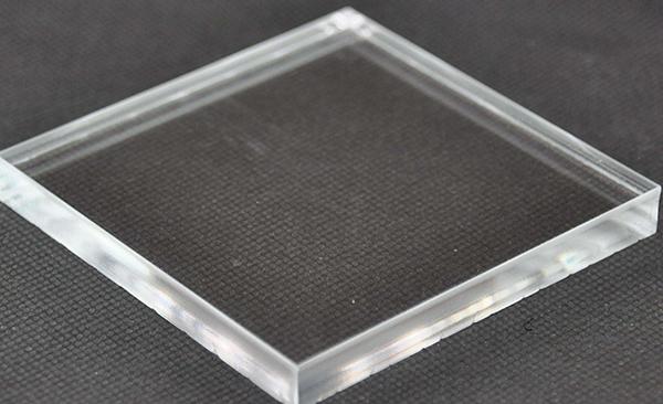 玻璃切割.jpg