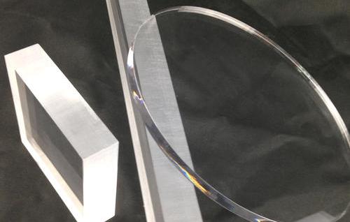 玻璃激光切割样品,.jpg
