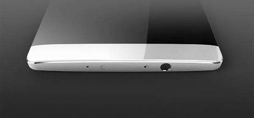 玻璃激光切割曲面屏样板.jpg