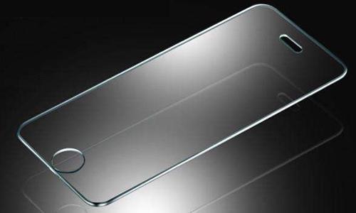 玻璃激光切割手机膜.jpg