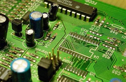 PCB激光切割线路板.jpg