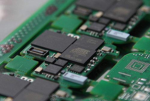 PCB激光切割机应用.jpg