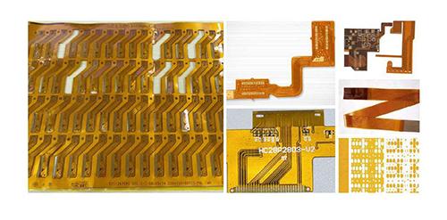 FPC紫外激光切割机样品.jpg