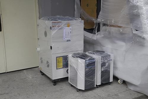 FPC激光切割机冷却水.jpg