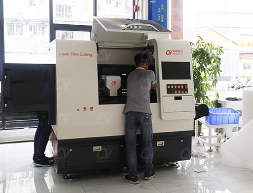 FPC激光切割机的清洗维护.jpg