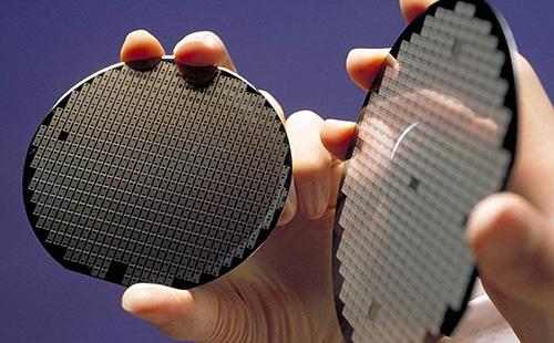 皮秒激光切割机金属.jpg