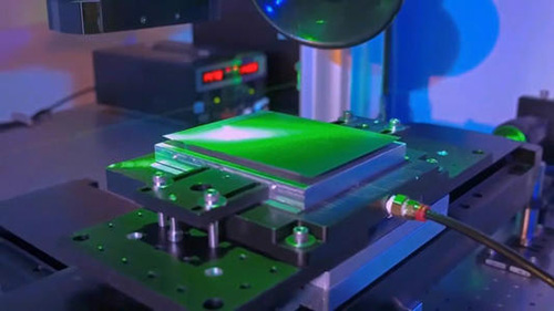 PCB激光切割机绿光.jpg