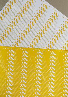 黄覆盖膜激光切割.jpg