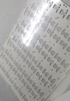 索尼胶激光切割.jpg