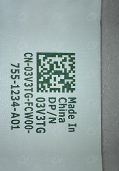 PCB白油激光打码.jpg