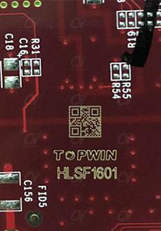 PCB红油板激光打码.jpg