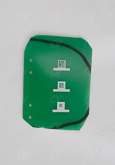 PCB板激光打码.jpg