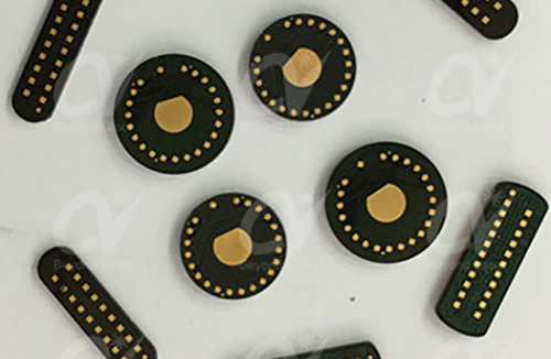 指纹识别芯片紫外激光切割.jpg