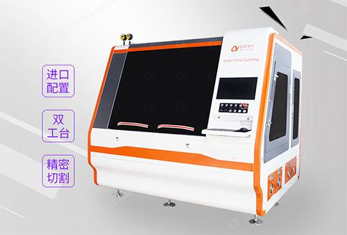 fpc激光切割机模式.jpg