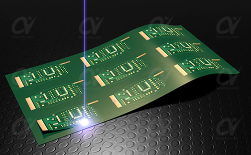 紫外激光切割机FPC.jpg
