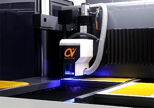 紫外激光切割机.jpg