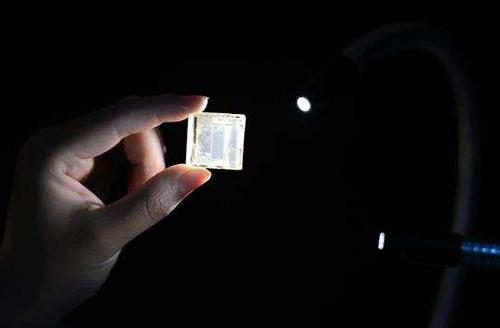 紫外激光器.jpg