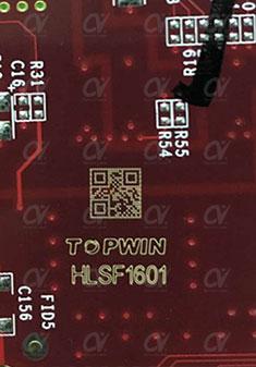 PCB红油打码.jpg