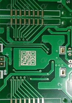 PCB绿油打码.jpg