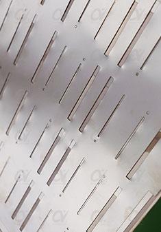 铜箔切割.jpg